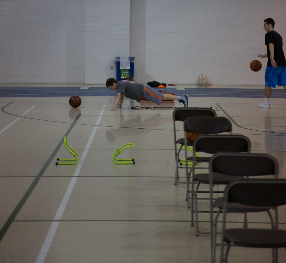 Aaron Basketball Camp July 2015-131.jpg