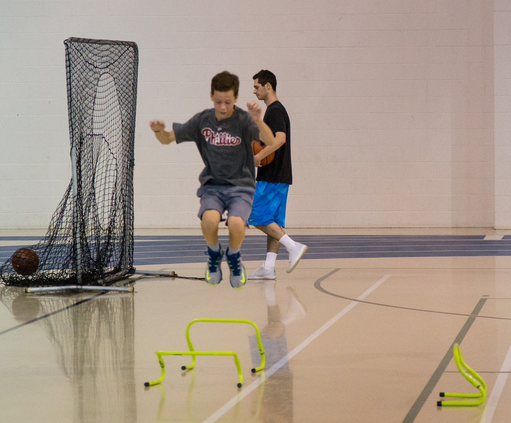 Aaron Basketball Camp July 2015-132.jpg