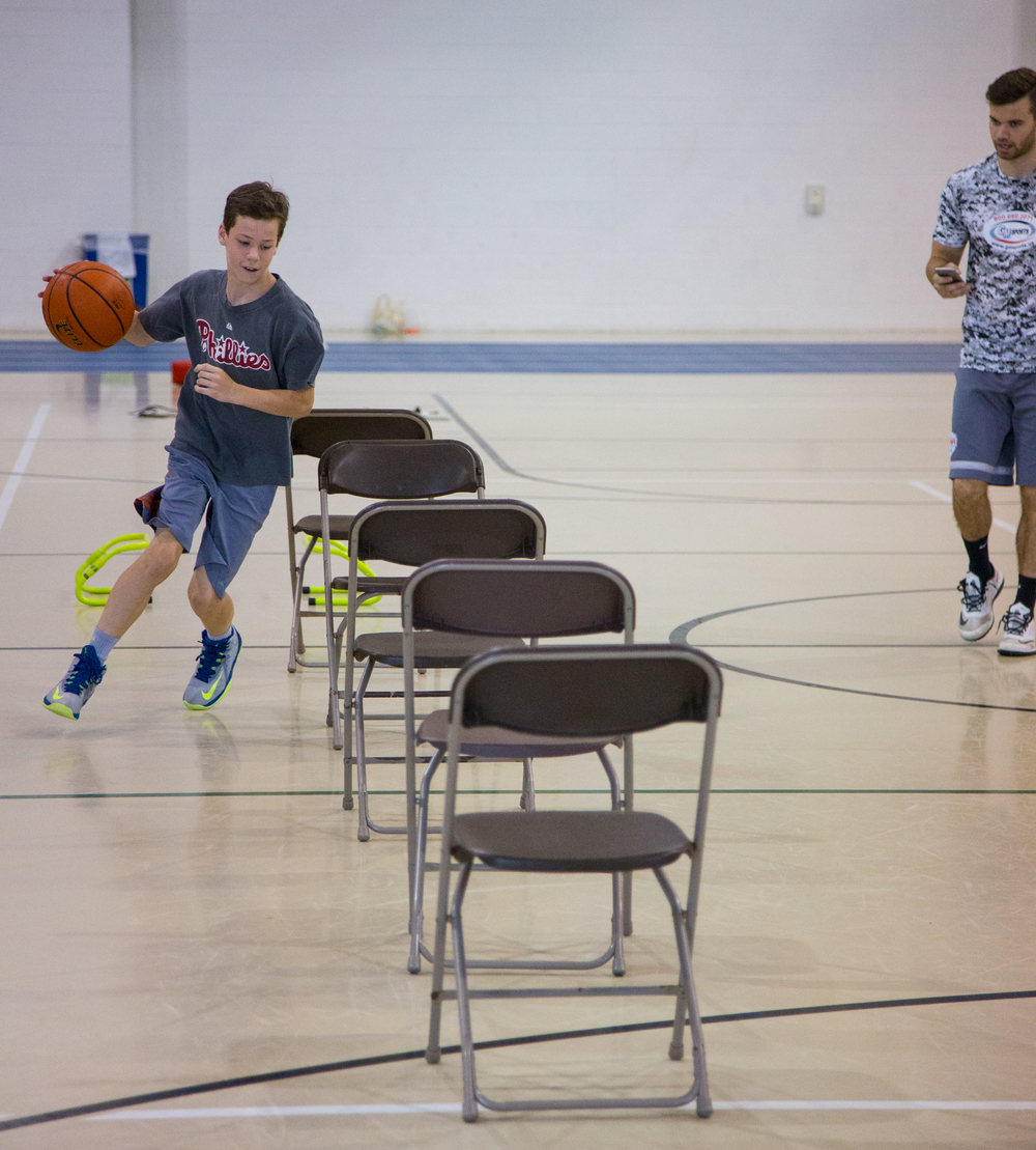 Aaron Basketball Camp July 2015-134.jpg