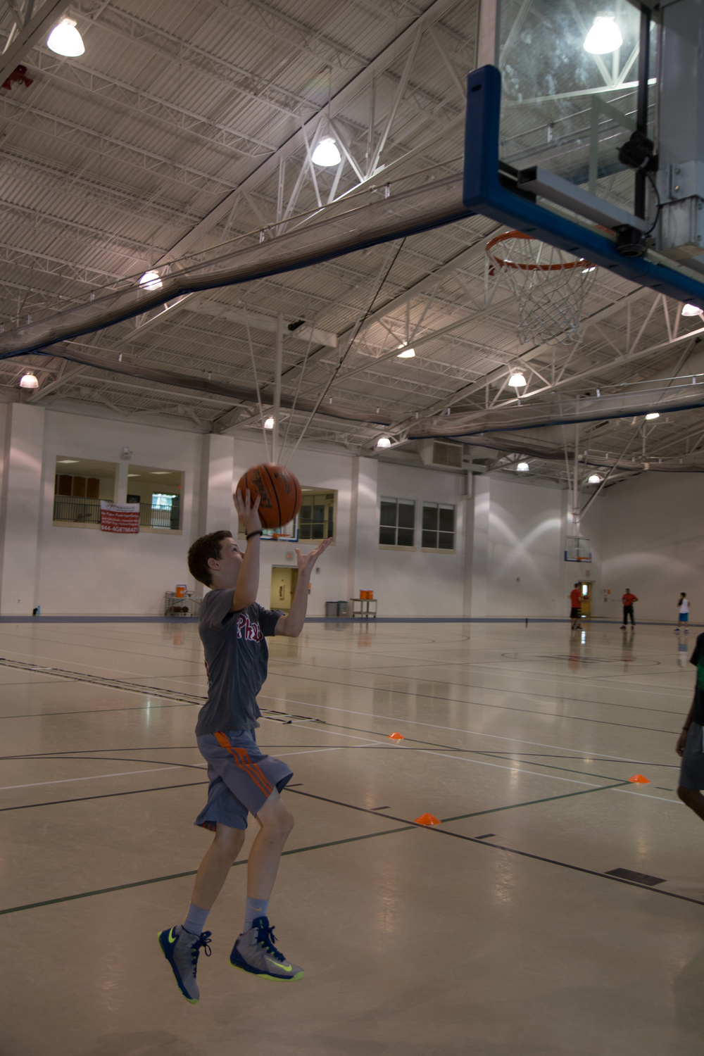 Aaron Basketball Camp July 2015-137.jpg