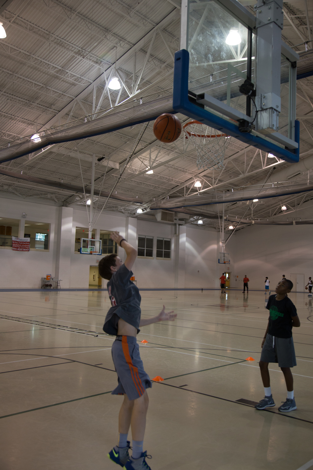 Aaron Basketball Camp July 2015-138.jpg
