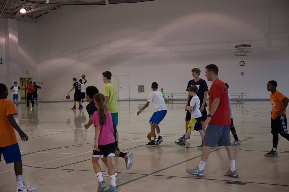 Aaron Basketball Camp July 2015-139.jpg