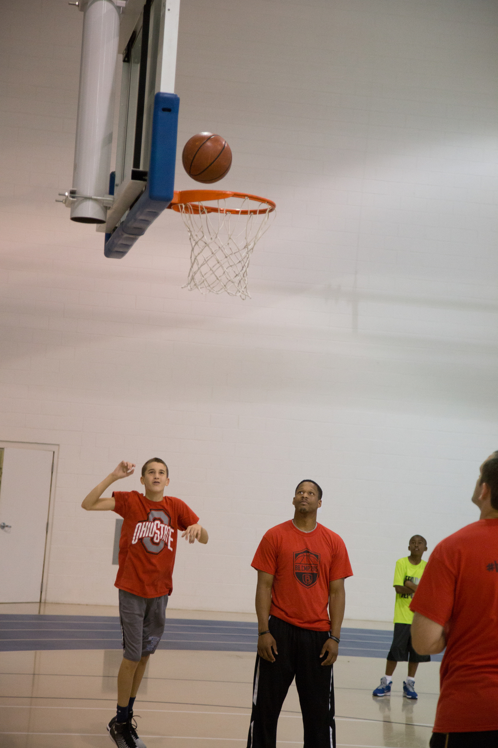 Aaron Basketball Camp July 2015-140.jpg