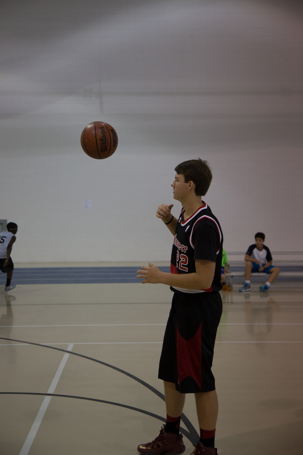 Aaron Basketball Camp July 2015-141.jpg