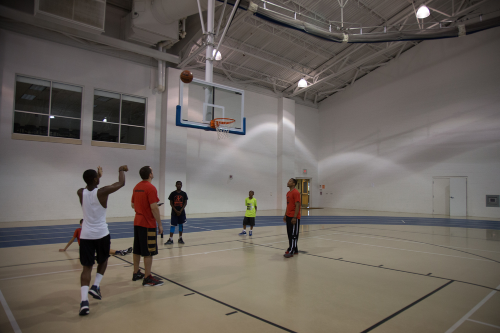 Aaron Basketball Camp July 2015-145.jpg