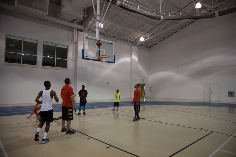 Aaron Basketball Camp July 2015-146.jpg