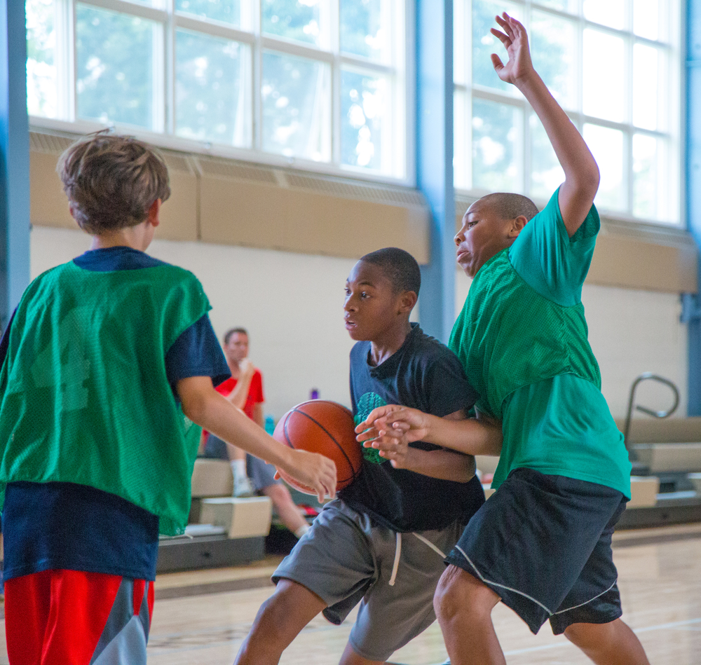 Aaron Basketball Camp July 2015-149.jpg