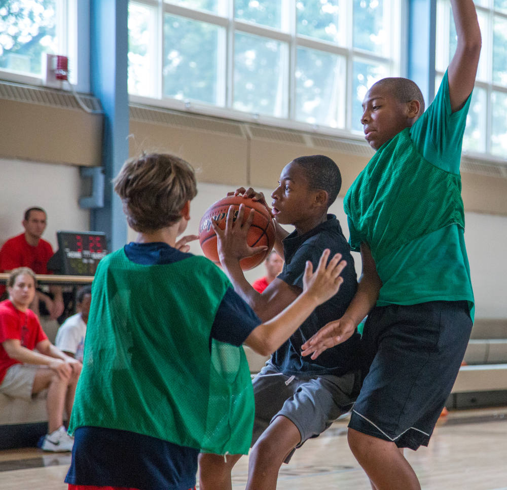 Aaron Basketball Camp July 2015-150.jpg