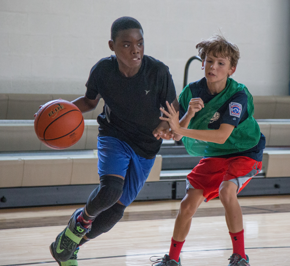 Aaron Basketball Camp July 2015-151.jpg