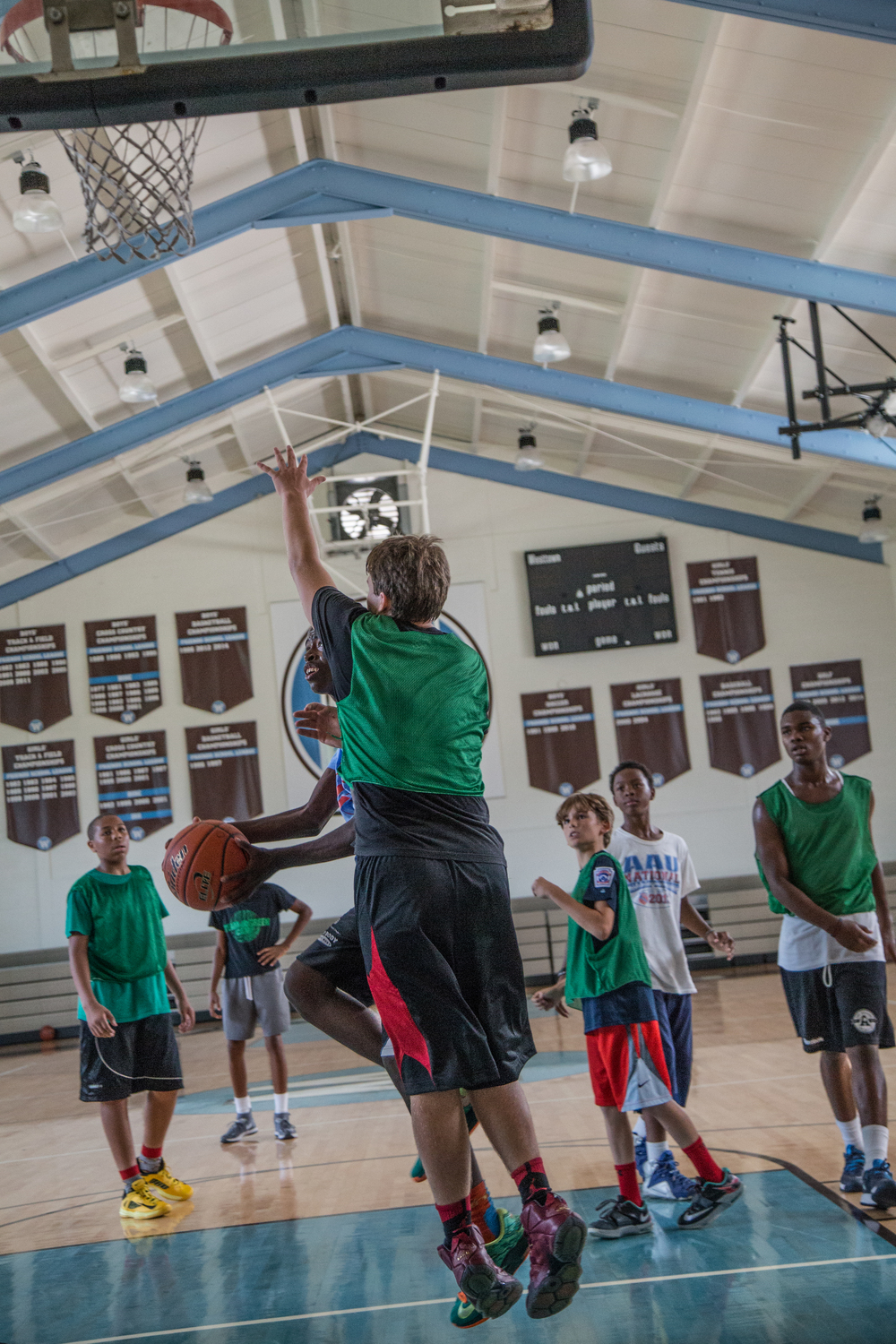 Aaron Basketball Camp July 2015-156.jpg