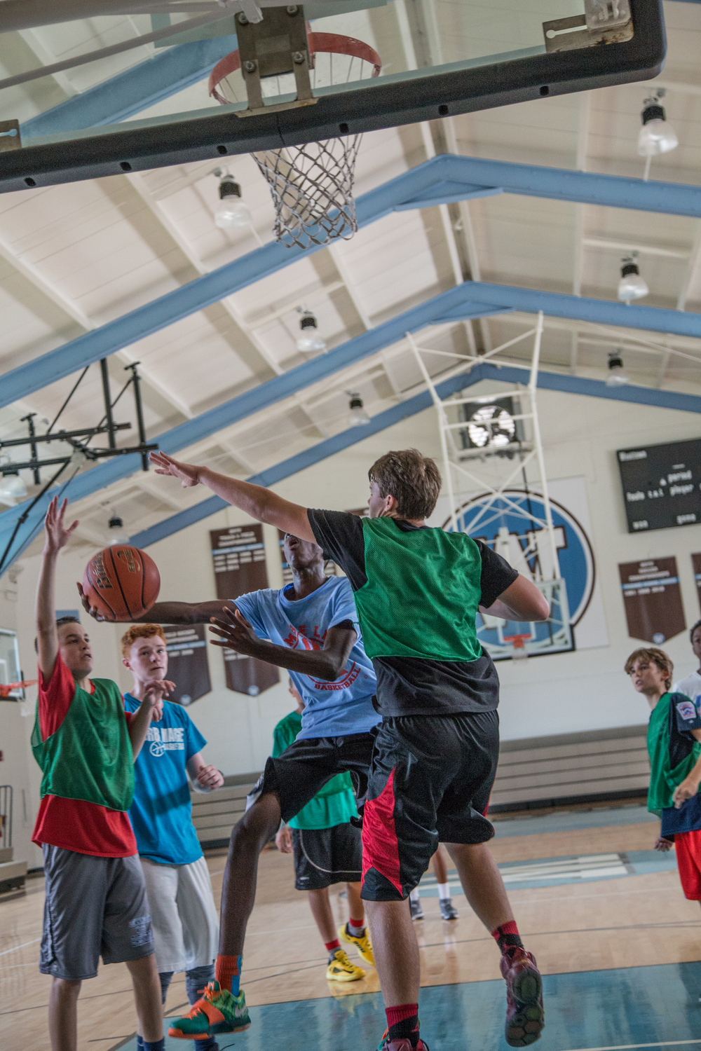 Aaron Basketball Camp July 2015-157.jpg