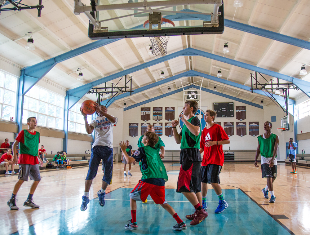 Aaron Basketball Camp July 2015-162.jpg