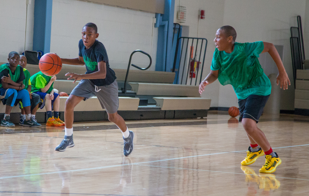 Aaron Basketball Camp July 2015-164.jpg