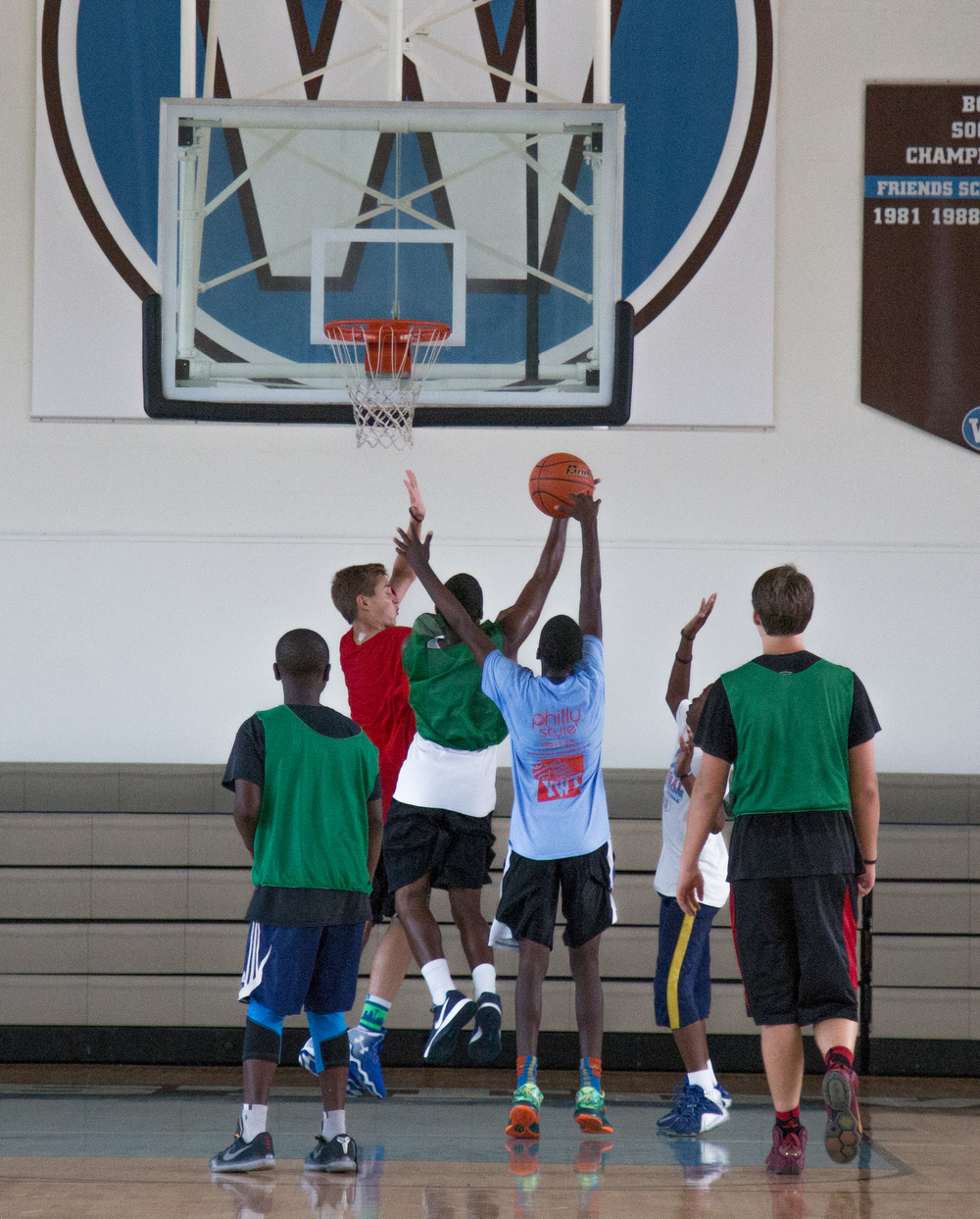 Aaron Basketball Camp July 2015-166.jpg