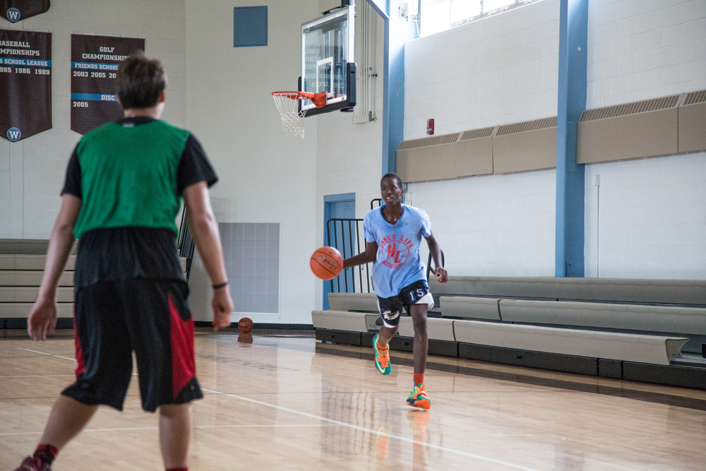 Aaron Basketball Camp July 2015-169.jpg