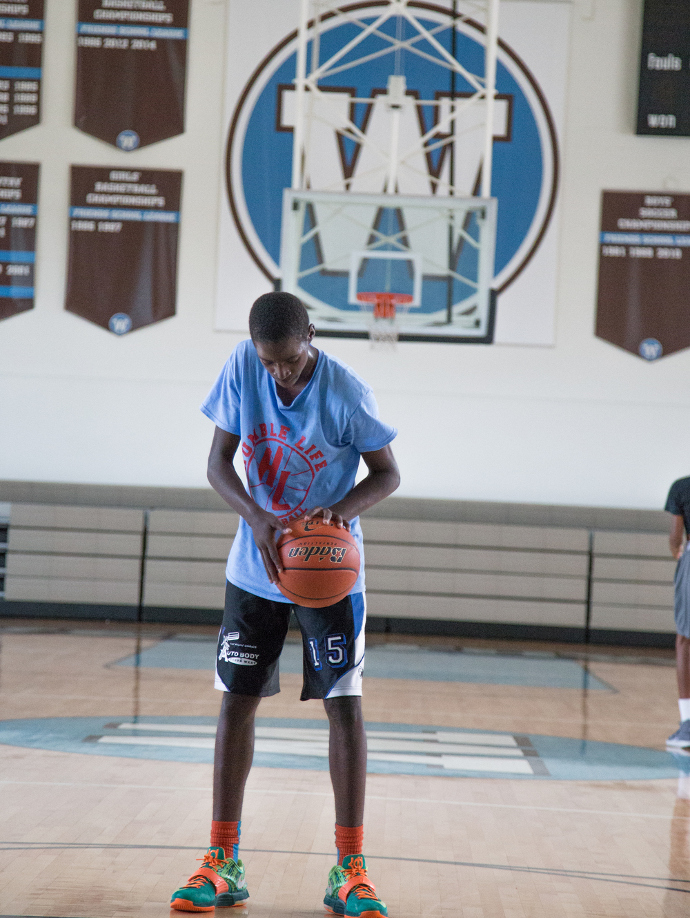 Aaron Basketball Camp July 2015-172.jpg