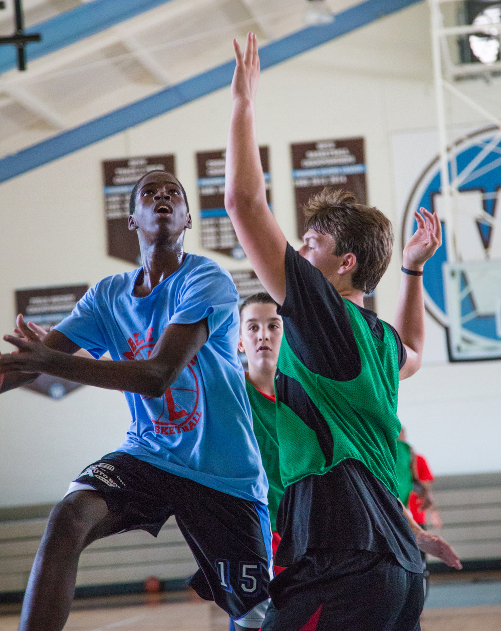 Aaron Basketball Camp July 2015-171.jpg