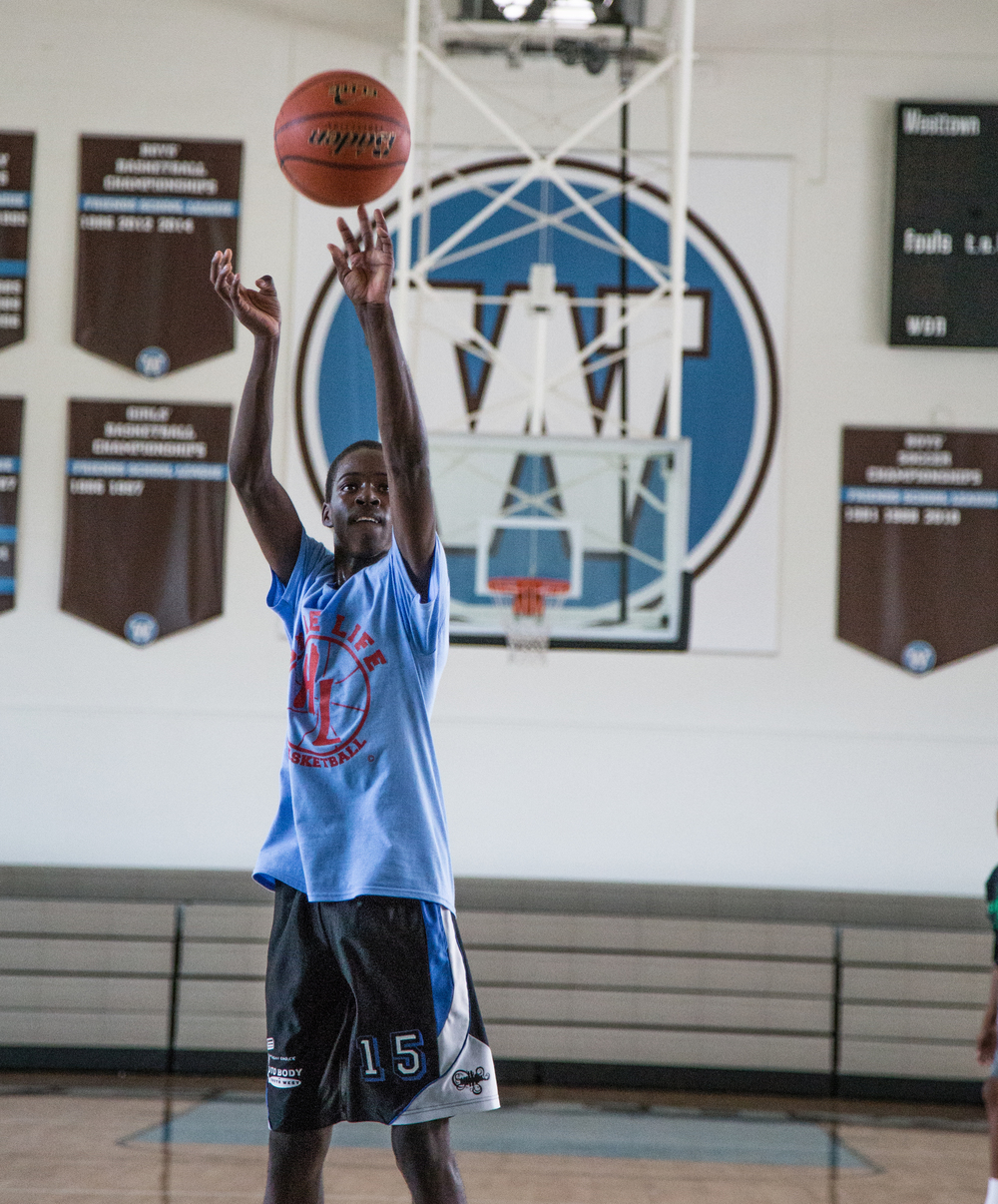 Aaron Basketball Camp July 2015-173.jpg