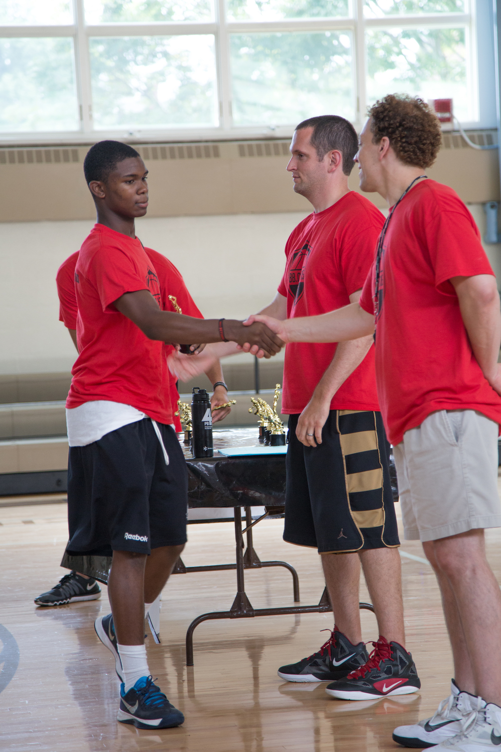 Aaron Basketball Camp July 2015-178.jpg