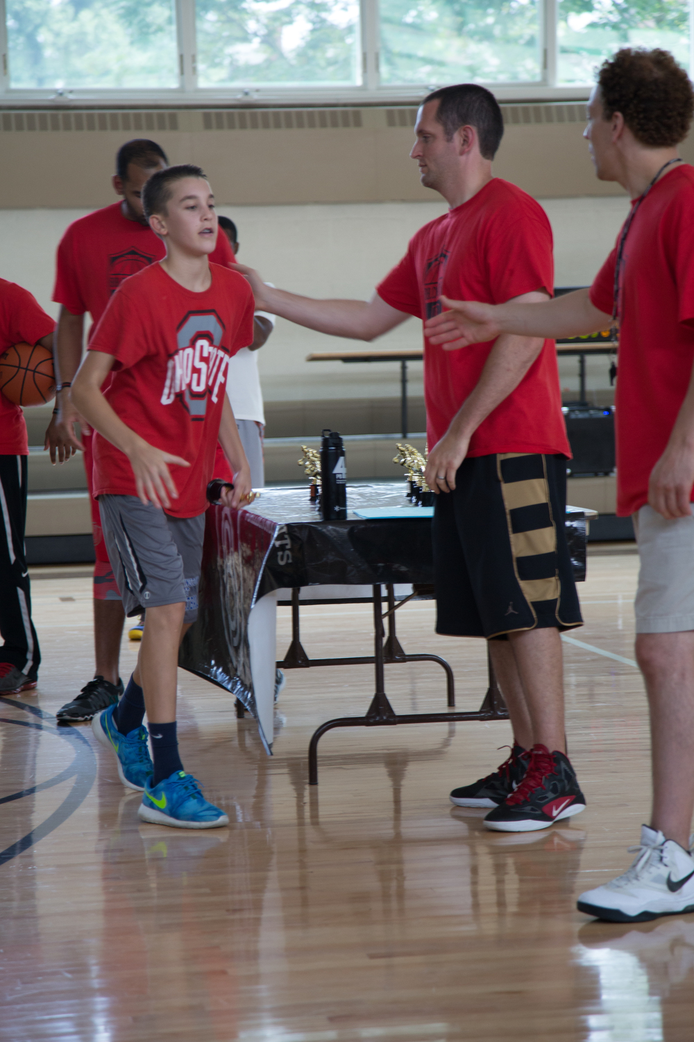 Aaron Basketball Camp July 2015-181.jpg