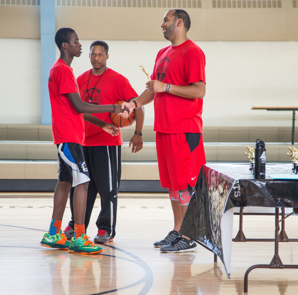 Aaron Basketball Camp July 2015-184.jpg