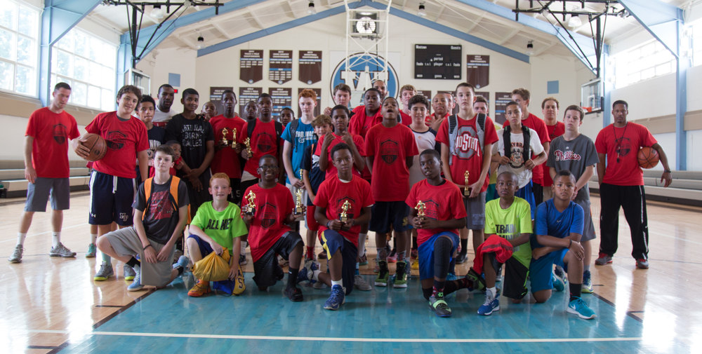 Aaron Basketball Camp July 2015-187.jpg