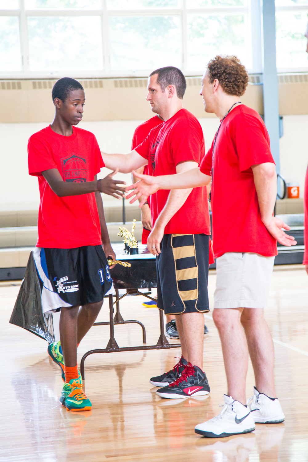 Aaron Basketball Camp July 2015-186.jpg