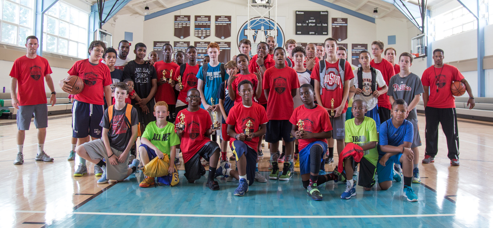 Aaron Basketball Camp July 2015-189.jpg