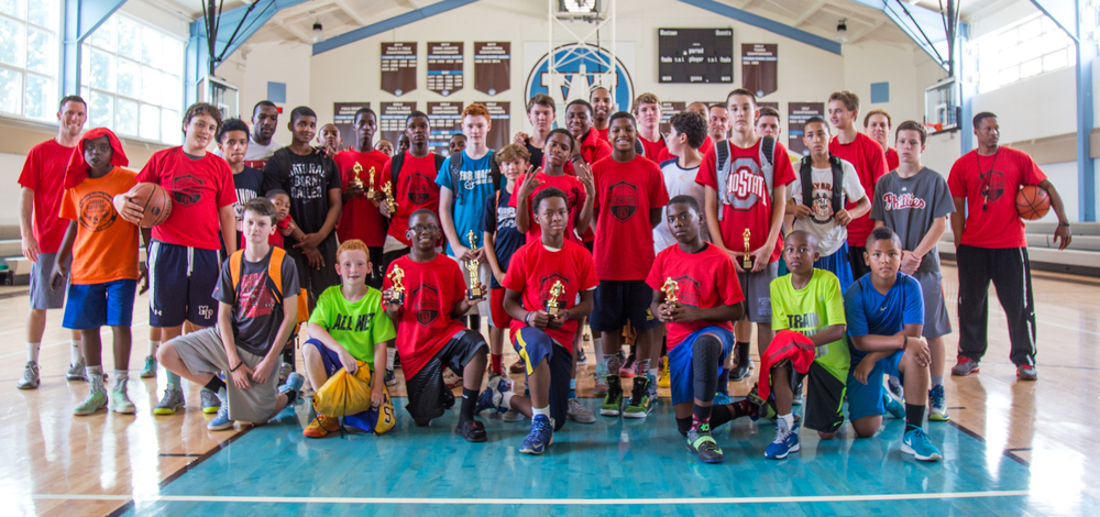Aaron Basketball Camp July 2015-191.jpg