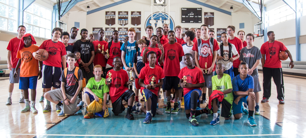 Aaron Basketball Camp July 2015-192.jpg
