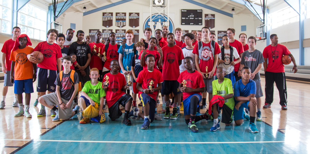Aaron Basketball Camp July 2015-193.jpg