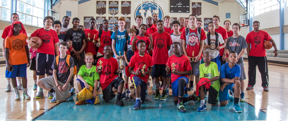 Aaron Basketball Camp July 2015-196.jpg