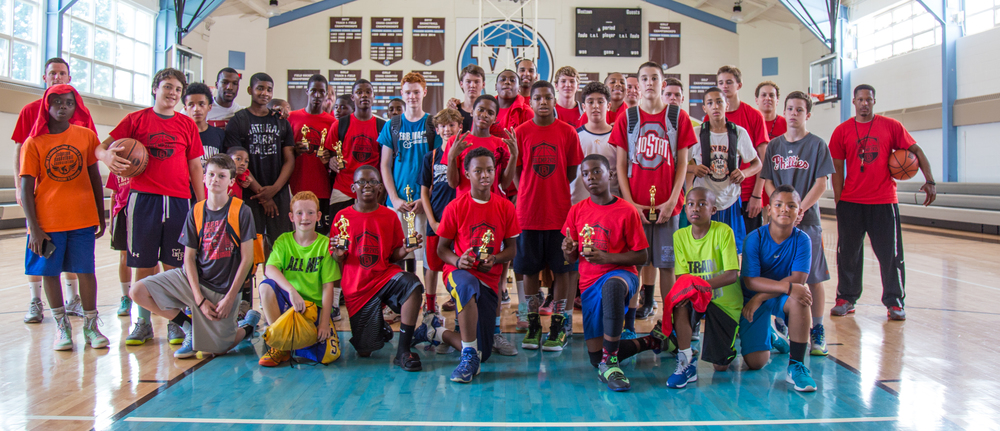 Aaron Basketball Camp July 2015-197.jpg