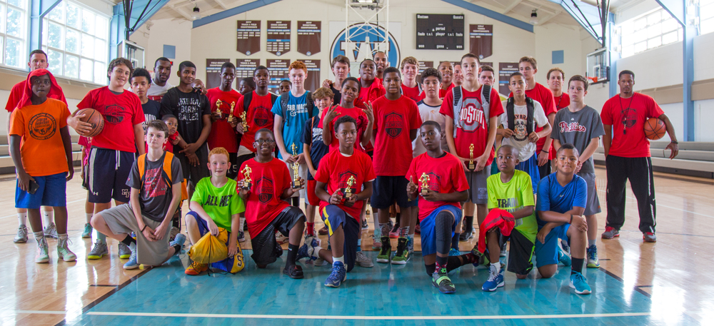 Aaron Basketball Camp July 2015-198.jpg