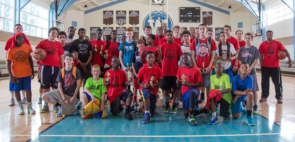 Aaron Basketball Camp July 2015-199.jpg
