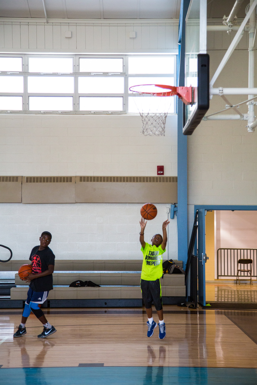 Aaron Basketball Camp July 2015.jpg