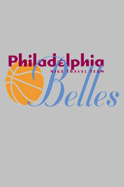 Philly Belles
