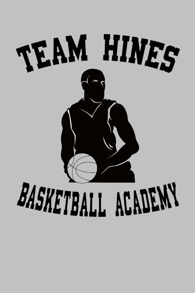 Team Hines