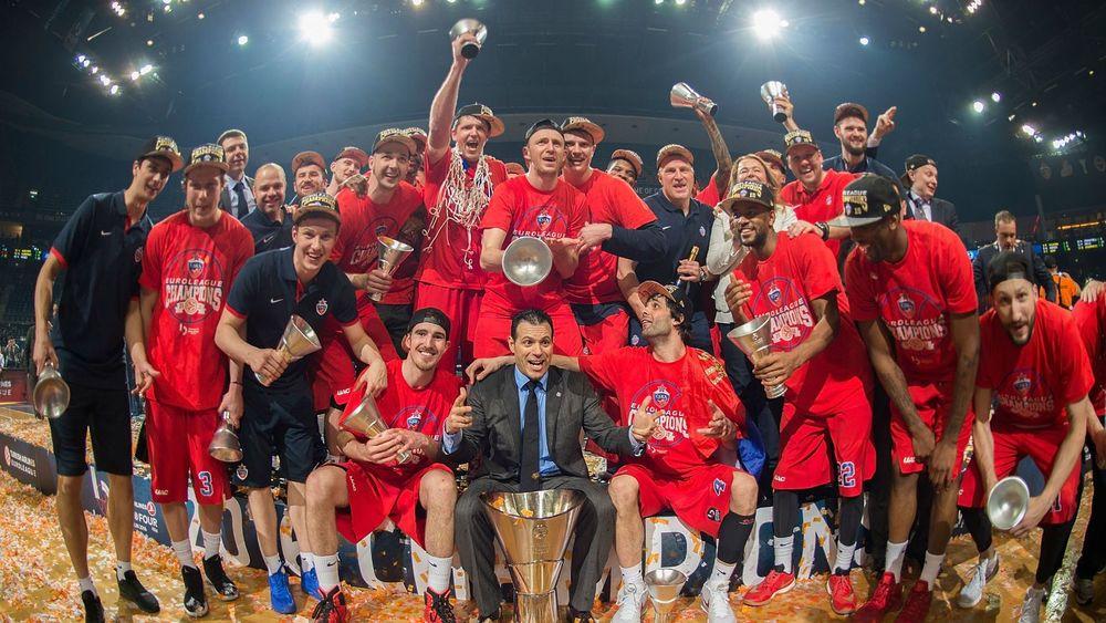 hines_championship