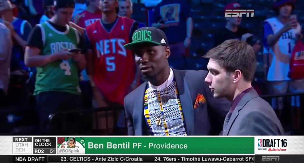 ben_bentil_draft