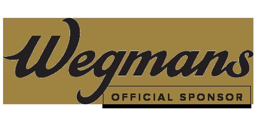 wegmans_sponsor