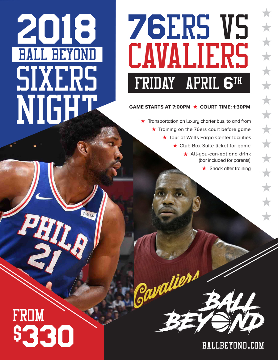 BB_Flyer_SixersNight_012818.jpg