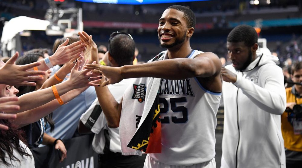 mikal-bridges-villanova-declares-nba-draft.jpg