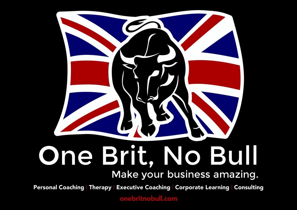 www.onebritnobull.com