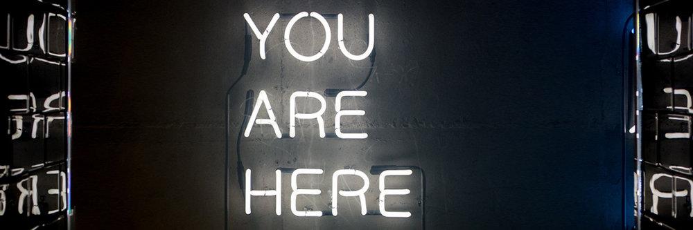 LI You Are Here Banner.jpg