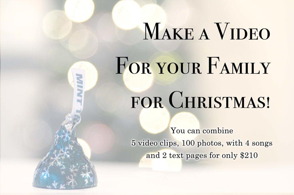 christmas video.jpg