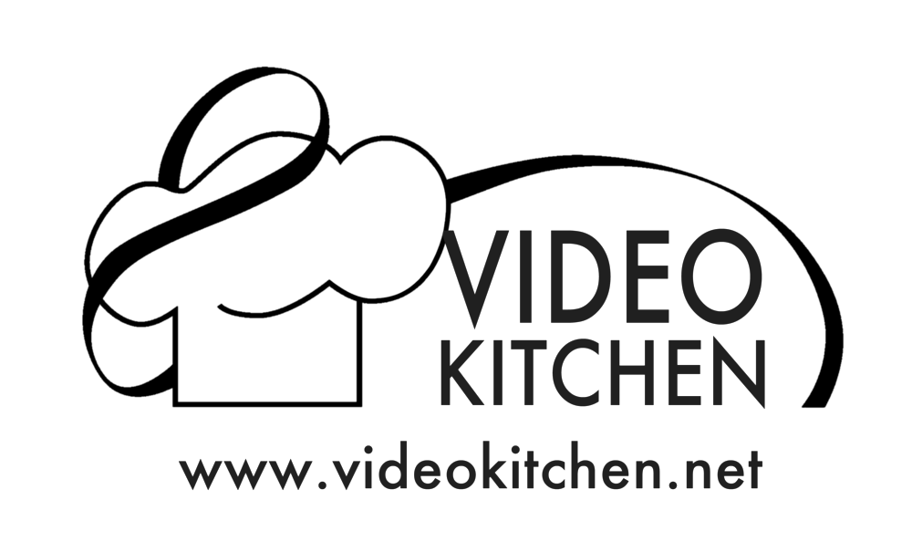 Video Kitchen