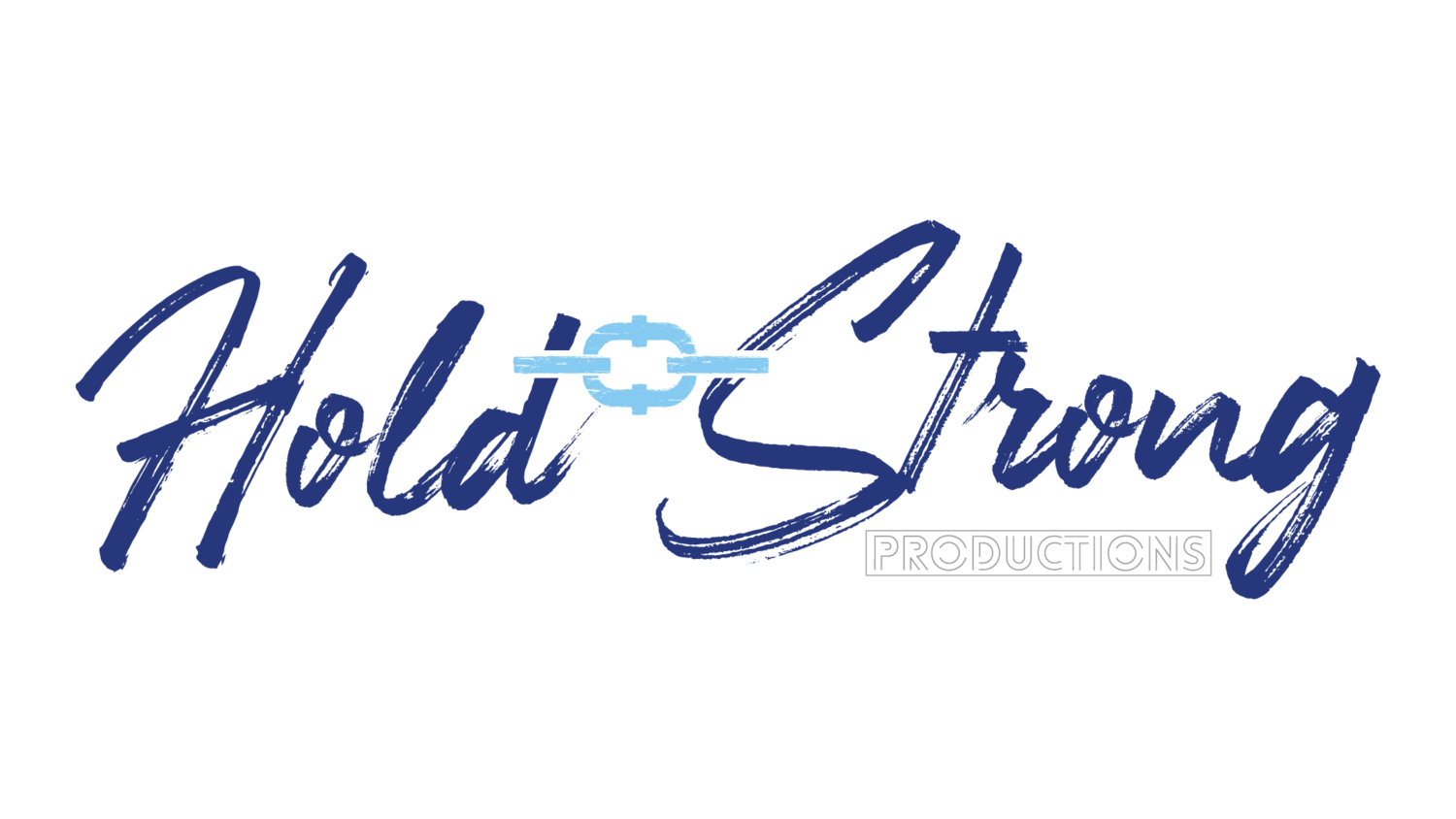 Hold Strong Productions