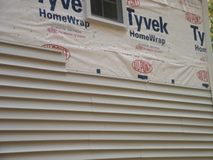 phila-siding-installation.jpg