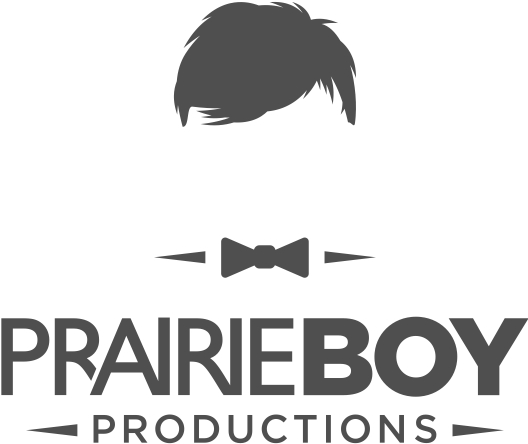 Prairie Boy Productions